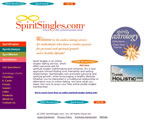 spiritsingles